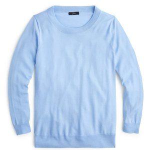 EUC J. Crew Tippi Merino Wool Sweater